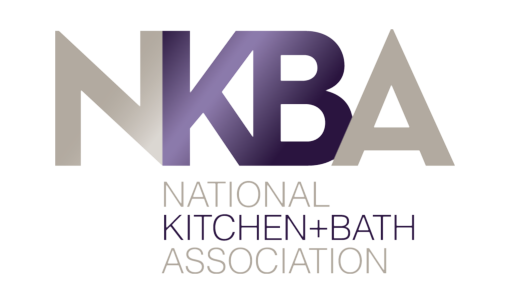 National Kitchen & Bath Logo